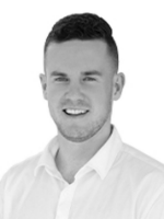 Alex McInerney - Real Estate Agent