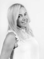 Monique Craig - Real Estate Agent