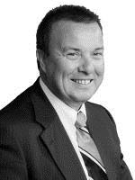 Keith Emmerson - Real Estate Agent