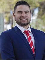 Michael Foundouradakis - Real Estate Agent