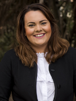 Brooke Follington - Real Estate Agent