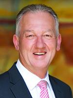 Paul Mazur - Real Estate Agent