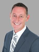 Pete Mcinerney - Real Estate Agent