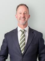 Steve Burke - Real Estate Agent