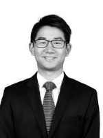 Spencer Sun - Real Estate Agent