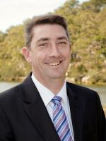 David Marland - Real Estate Agent