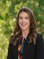 Elizabeth Kelly - Real Estate Agent