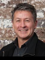 Brendan Watson - Real Estate Agent