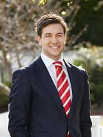 Davide Lettieri - Real Estate Agent