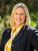 Kylie McGrath - Real Estate Agent