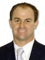 Aaron Bazeley - Real Estate Agent