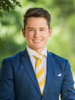 Nathan McMurtry - Real Estate Agent