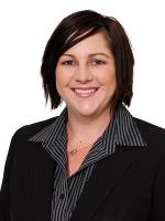 Renee Bean-Wyper - Real Estate Agent
