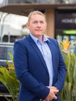 Matthew O'Brien - Real Estate Agent