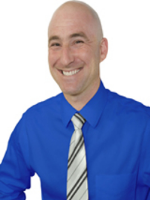 Rob Levy - Real Estate Agent