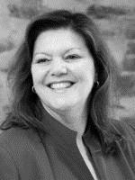 Linda Baker - Real Estate Agent