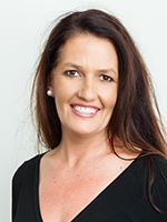 Lisa Roberts - Real Estate Agent