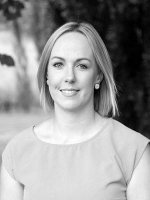 Jacinta Gosper - Real Estate Agent