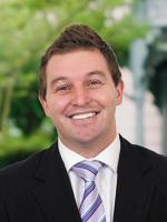 Juan Merchan - Real Estate Agent