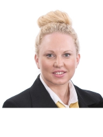 Amanda Kennedy - Real Estate Agent