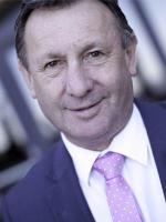 Ken Williamson - Real Estate Agent
