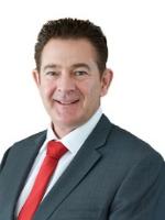 Steve Diggins - Real Estate Agent