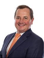 Brett Hayman - Real Estate Agent