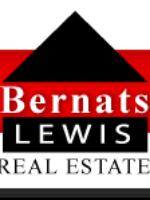 BERNATS LEWIS REAL ESTATE - Real Estate Agent