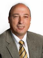 Nick Meddis - Real Estate Agent