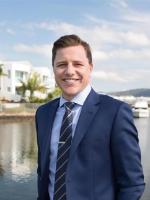 Evan Molloy - Real Estate Agent