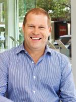 Matthew Lorimer - Real Estate Agent