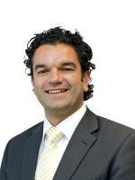 Andrew Mizzi - Real Estate Agent