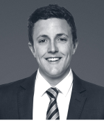 Brent Day - Real Estate Agent