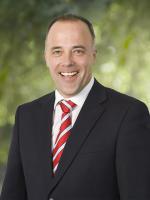 Jason Gill - Real Estate Agent