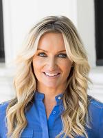 Elizabeth Brettell - Real Estate Agent
