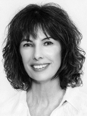 Angela Pietzner - Real Estate Agent