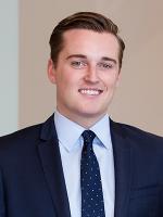 Charlie Barham - Real Estate Agent