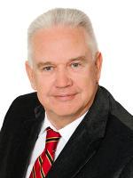 Toby Baldwin - Real Estate Agent
