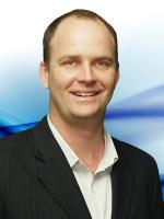 Maarten Gravendyk - Real Estate Agent