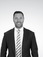 Trevor Richardson - Real Estate Agent