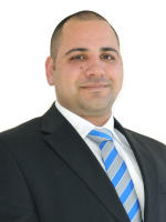 Sam Ghandour - Real Estate Agent
