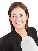 Jess Affleck - Real Estate Agent