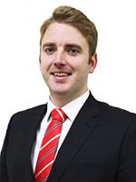 Ben Willis - Real Estate Agent