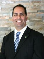 Victor Shalala - Real Estate Agent