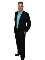 Ricky Numeyer - Real Estate Agent