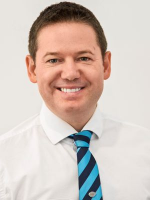 Anthony Arena - Real Estate Agent