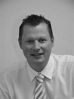 Chris Waites - Real Estate Agent