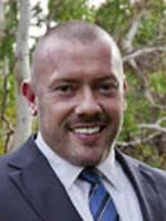 Christian Marchetti - Real Estate Agent