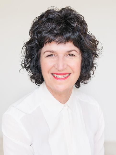 Judi O'Dea - Real Estate Agent