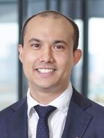 Edward Carlile - Real Estate Agent